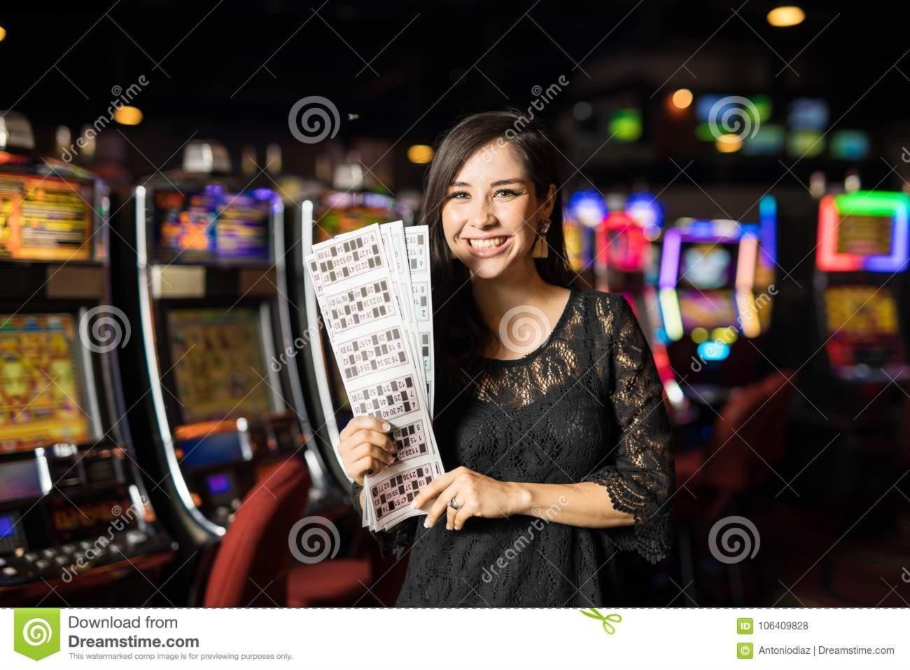 Онлайн казино титан пікірлер