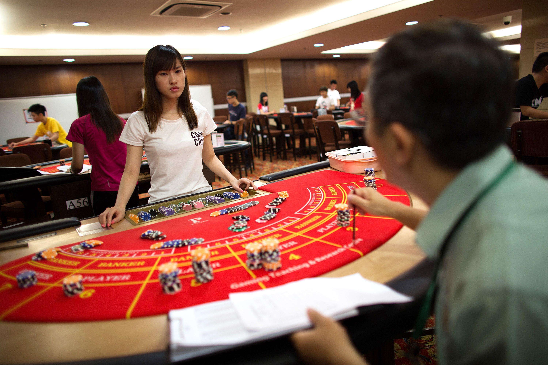 EURO 4160 no deposit bonus at Villa Fortuna Casino