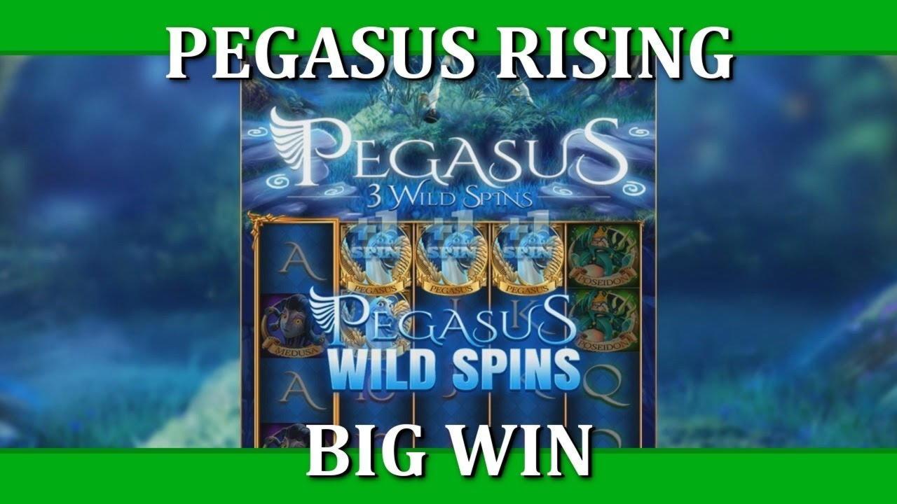 215 free spins casino sans dépôt à Sapphire Rooms