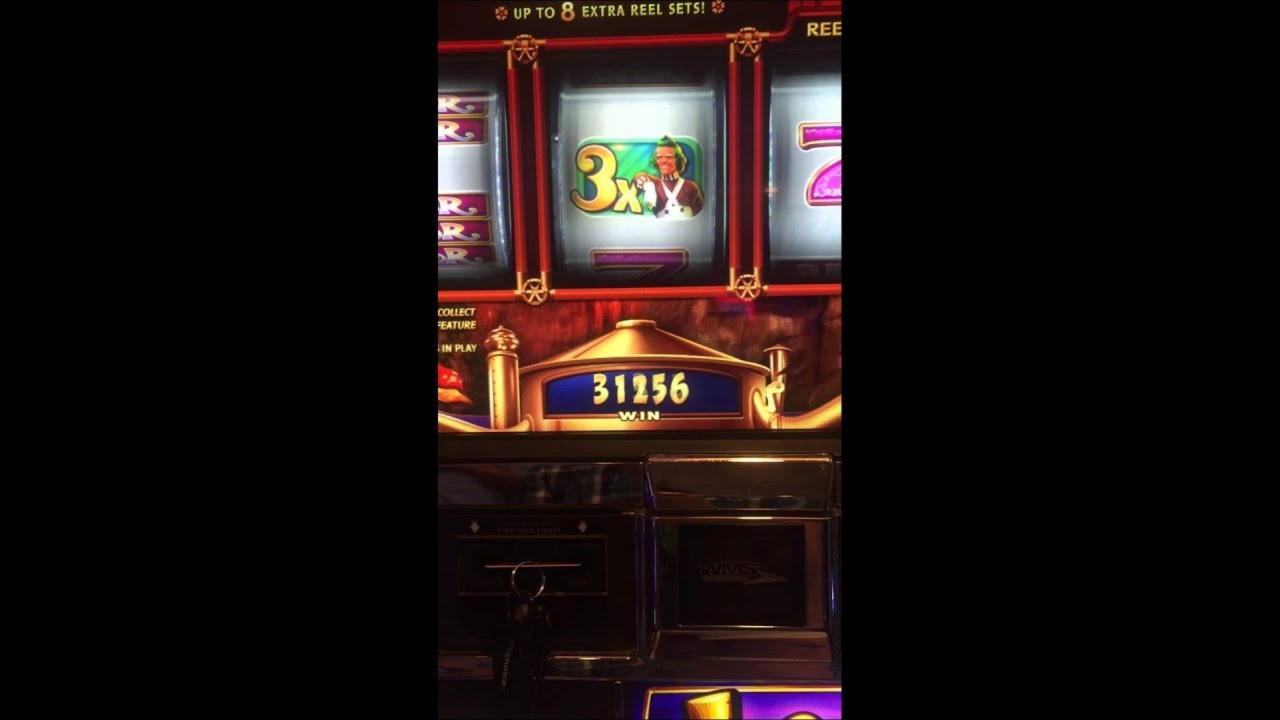 $ 590 Free Casino Turnering på Mega Casino