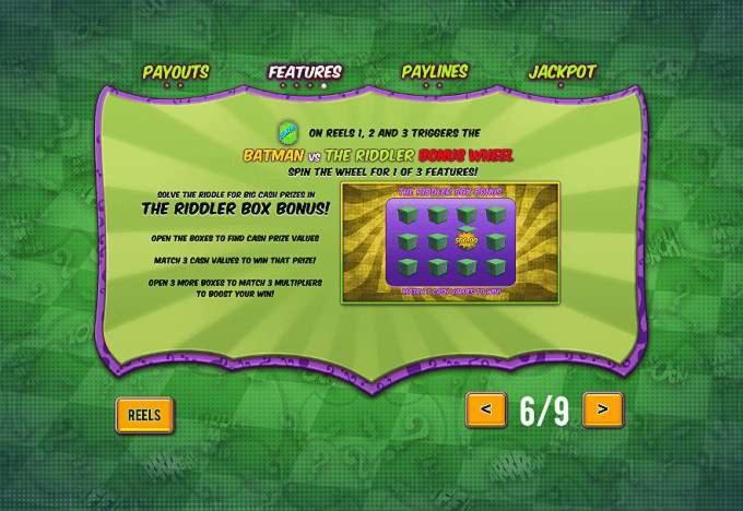 Eur 280 casino chip at Dabber Bingo