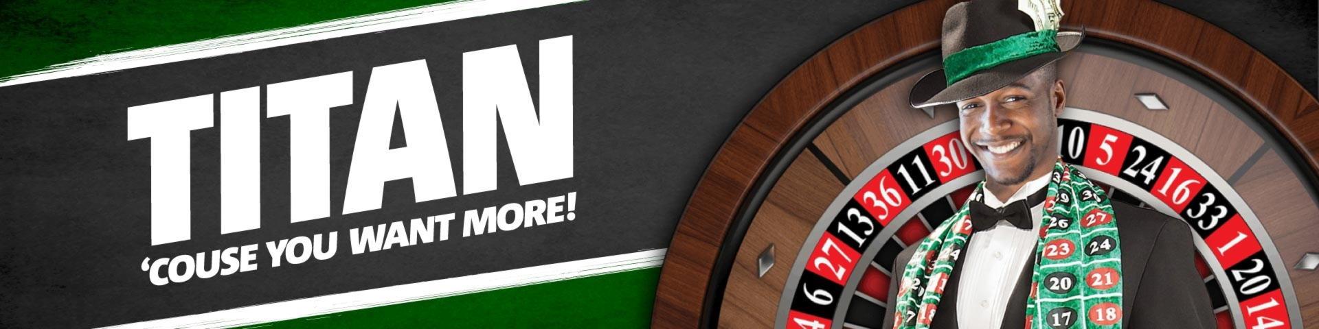 €111 Free Casino Tournament at Wild Blaster