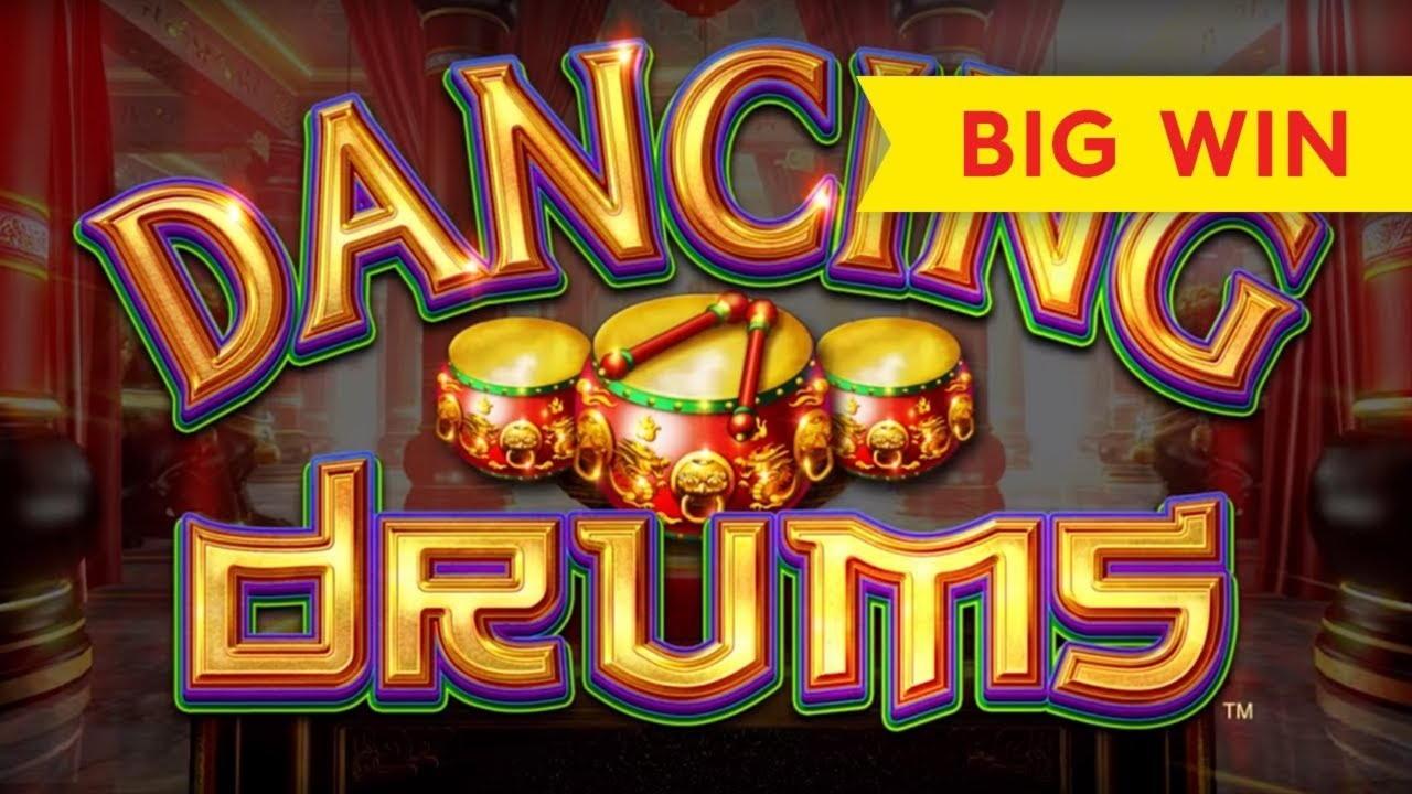 45 Free Casino spinner på Mega Casino