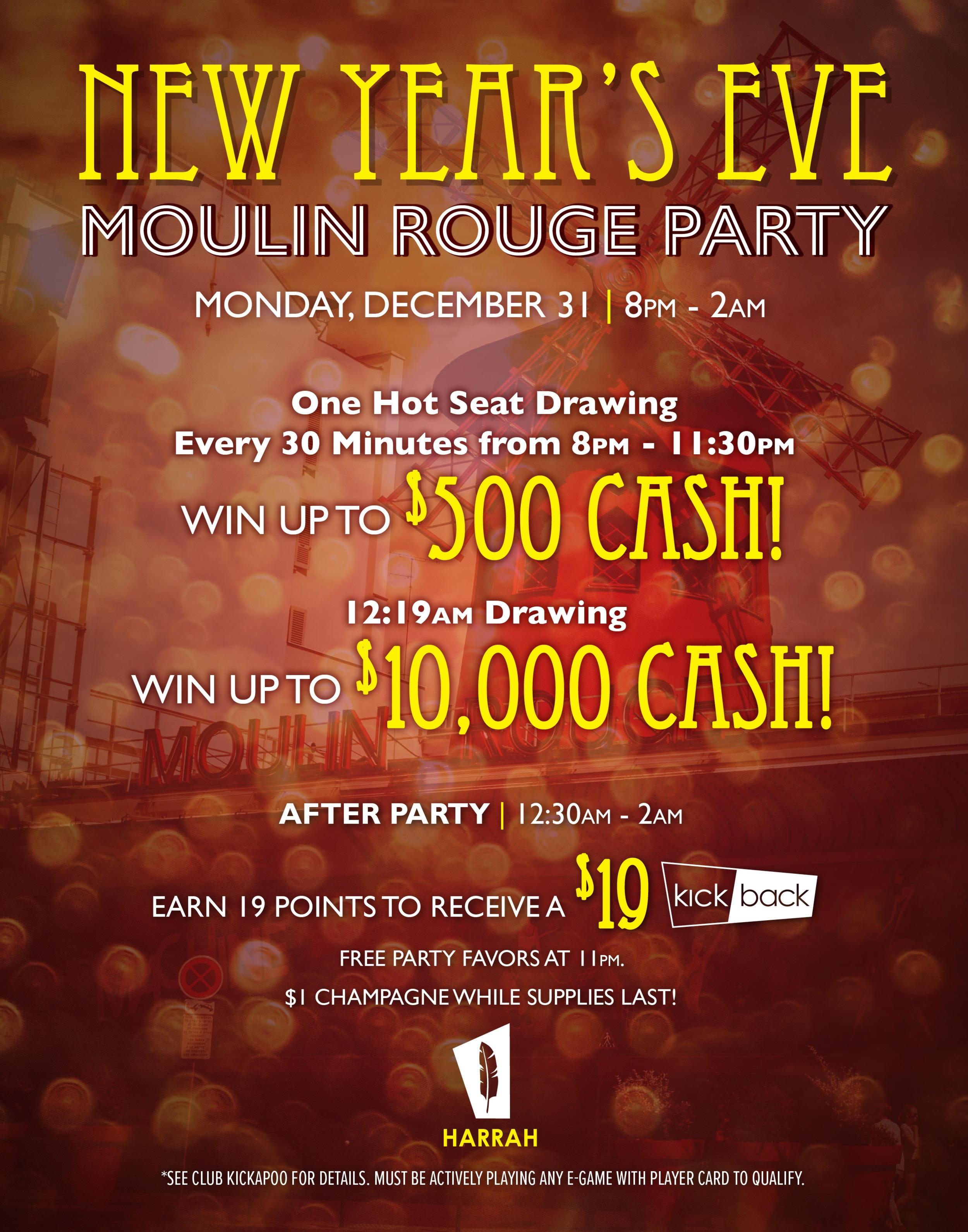 £ 340 Online Casino Tournoi am Mr. Jack Vegas