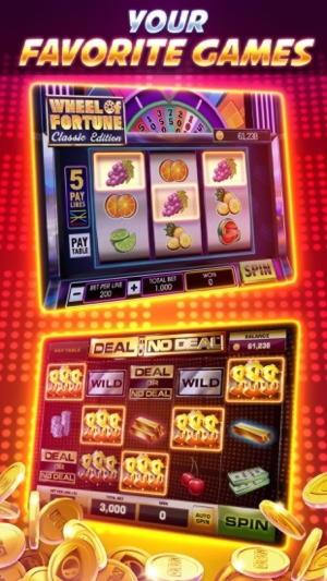 $ 905 Brez depozita pri g. Jack Vegasu