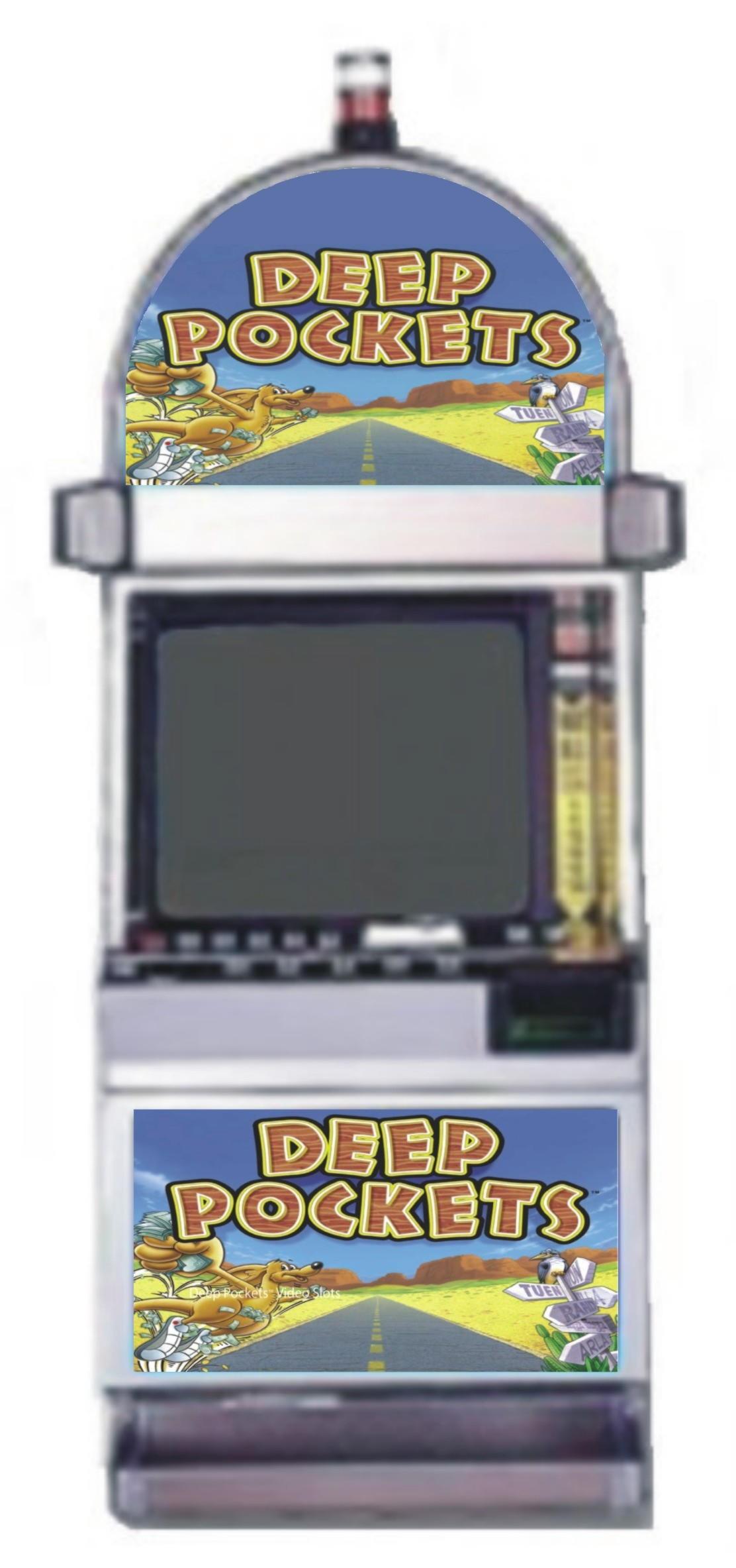 EURO 540 Aucun dépôt au jeu Bonanza