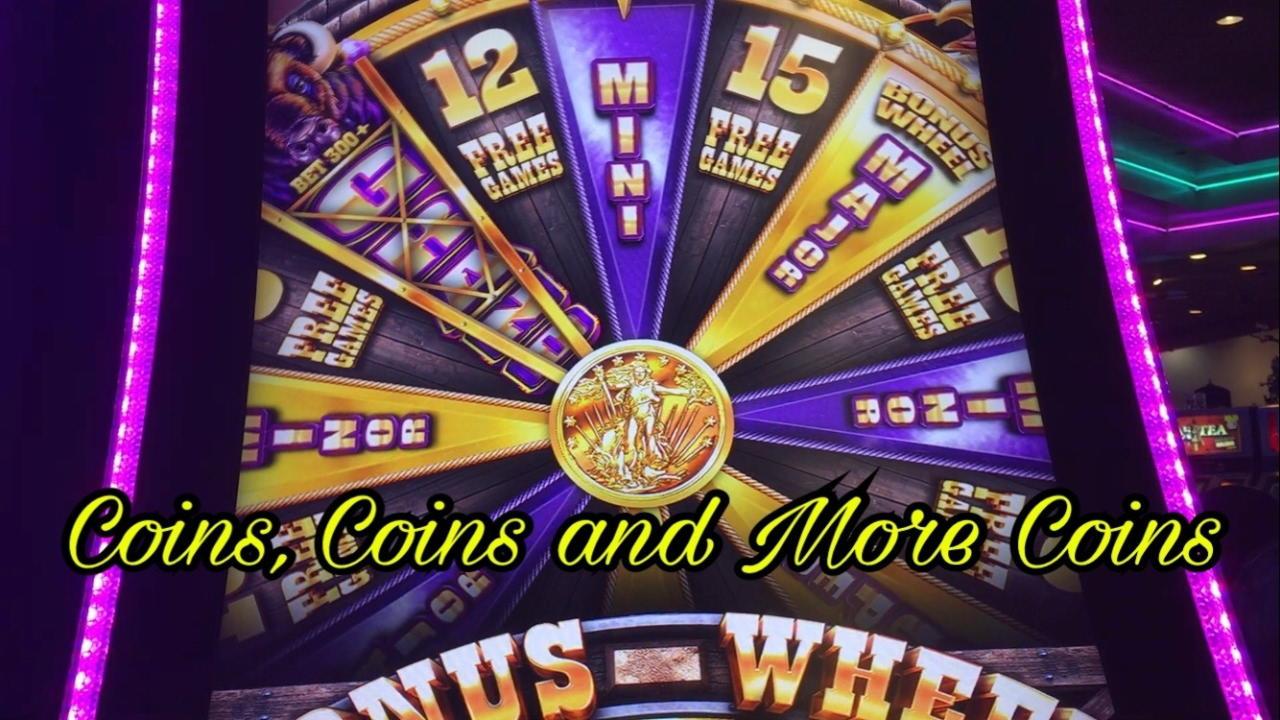 $4910 no deposit bonus casino at Napoli Casino