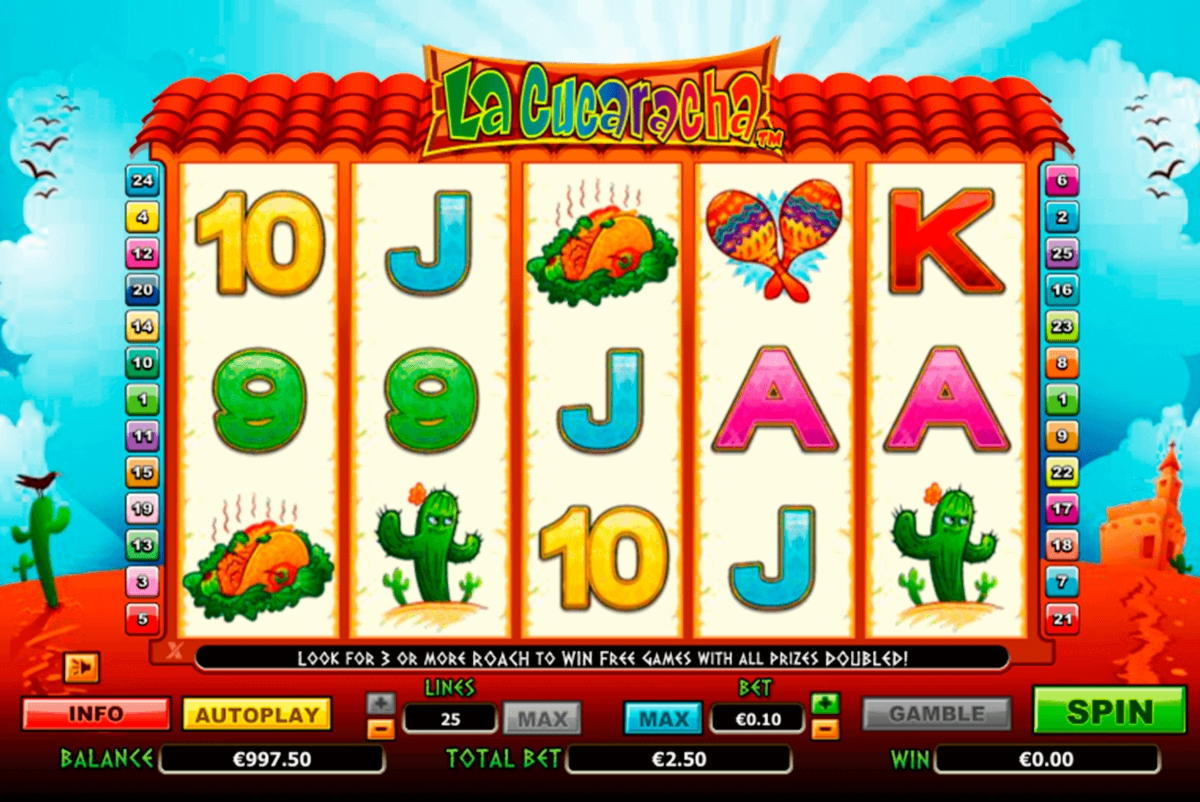 265 free spins no deposit casino at Spin Fiesta
