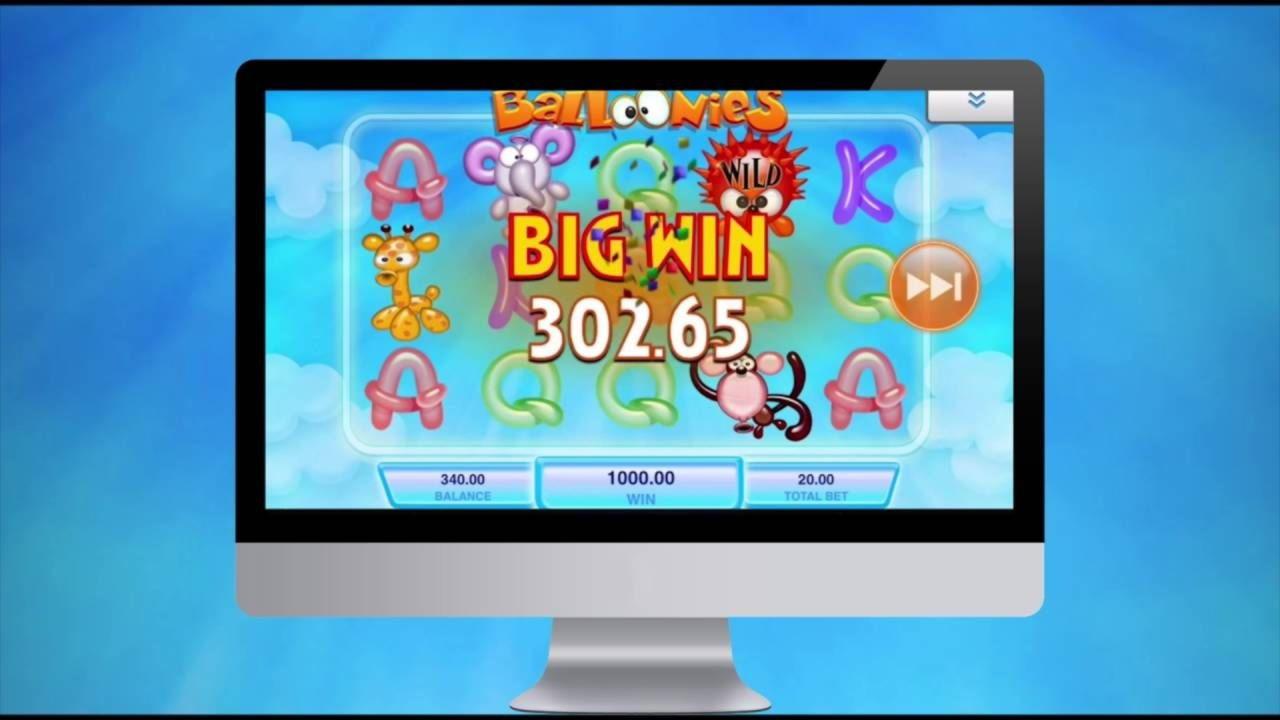 340% Kampbonus på Yako Casino