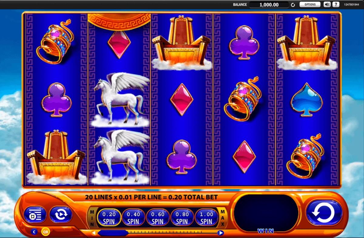 230 Free spins no deposit casino at Sports Interaction