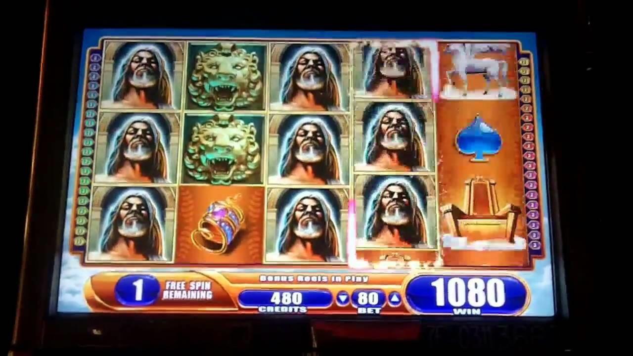 Eur 995 Free Casino Tournament at Deluxino