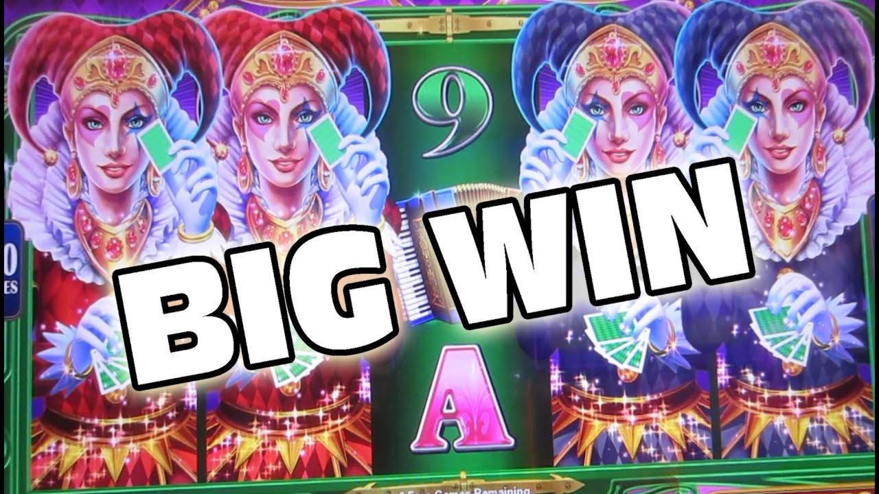 280 bezmaksas griežas bez depozīta kazino Zinger Bingo
