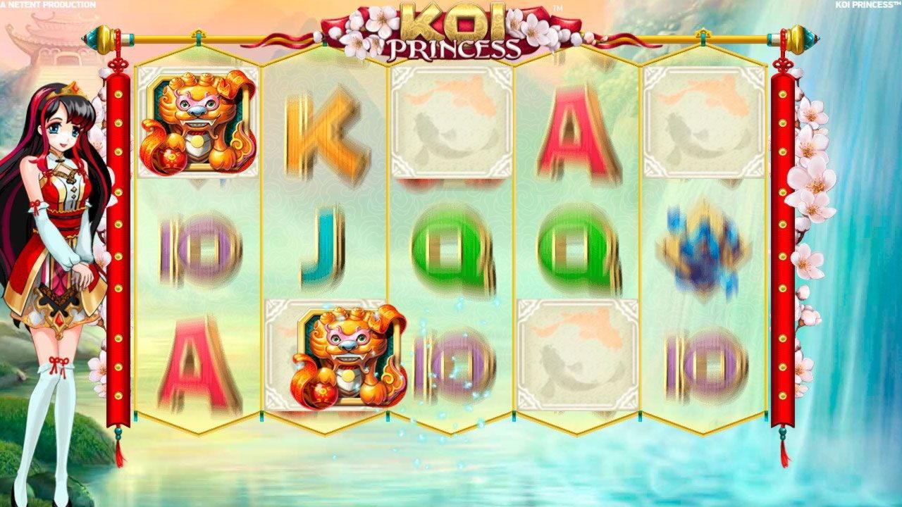 280 Free spins no deposit casino at Sports Interaction