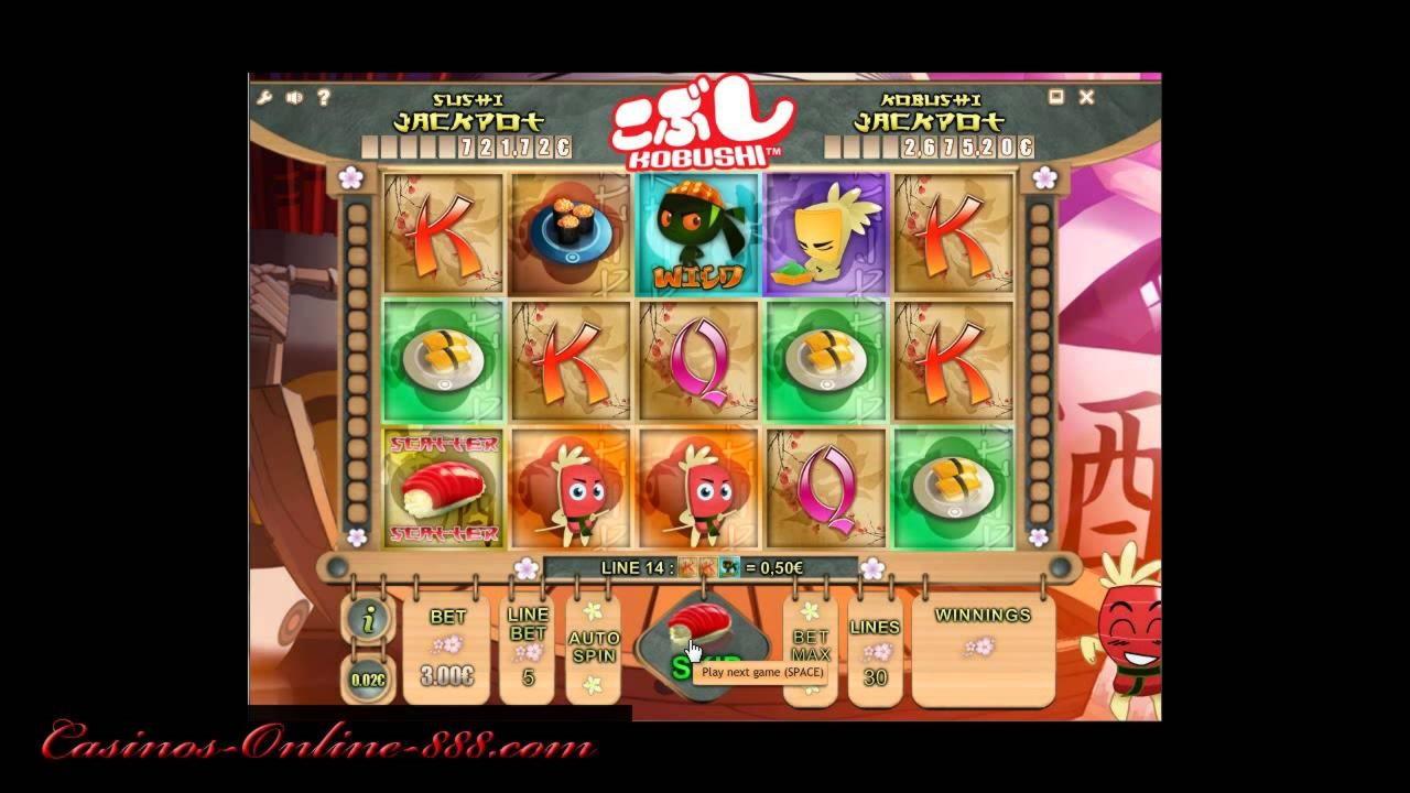 425% Meilleur Casino Bonus d'inscription à Slots Devil