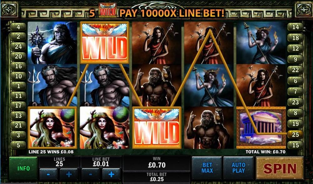 215 besplatni okretni bez depozita u Club Gold Casino