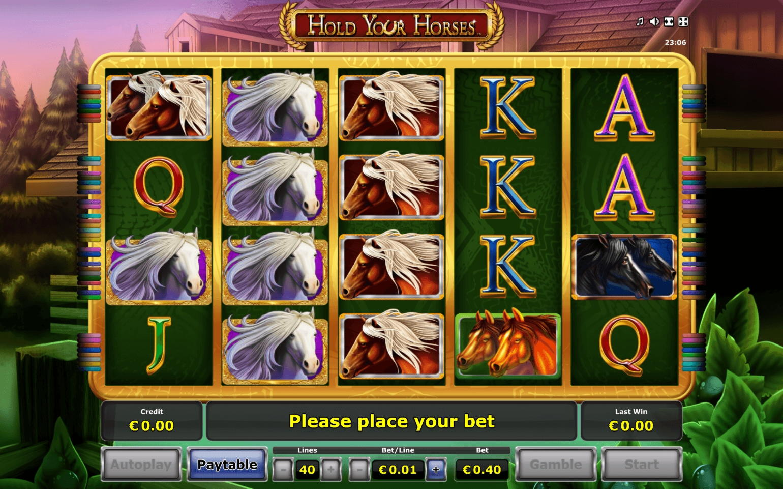 390% Iffirma bonus tal-każinò f'Fone Casino