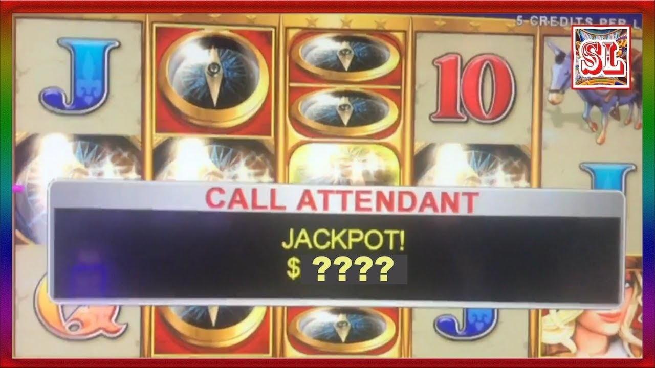 745% Kampbonus på Yako Casino