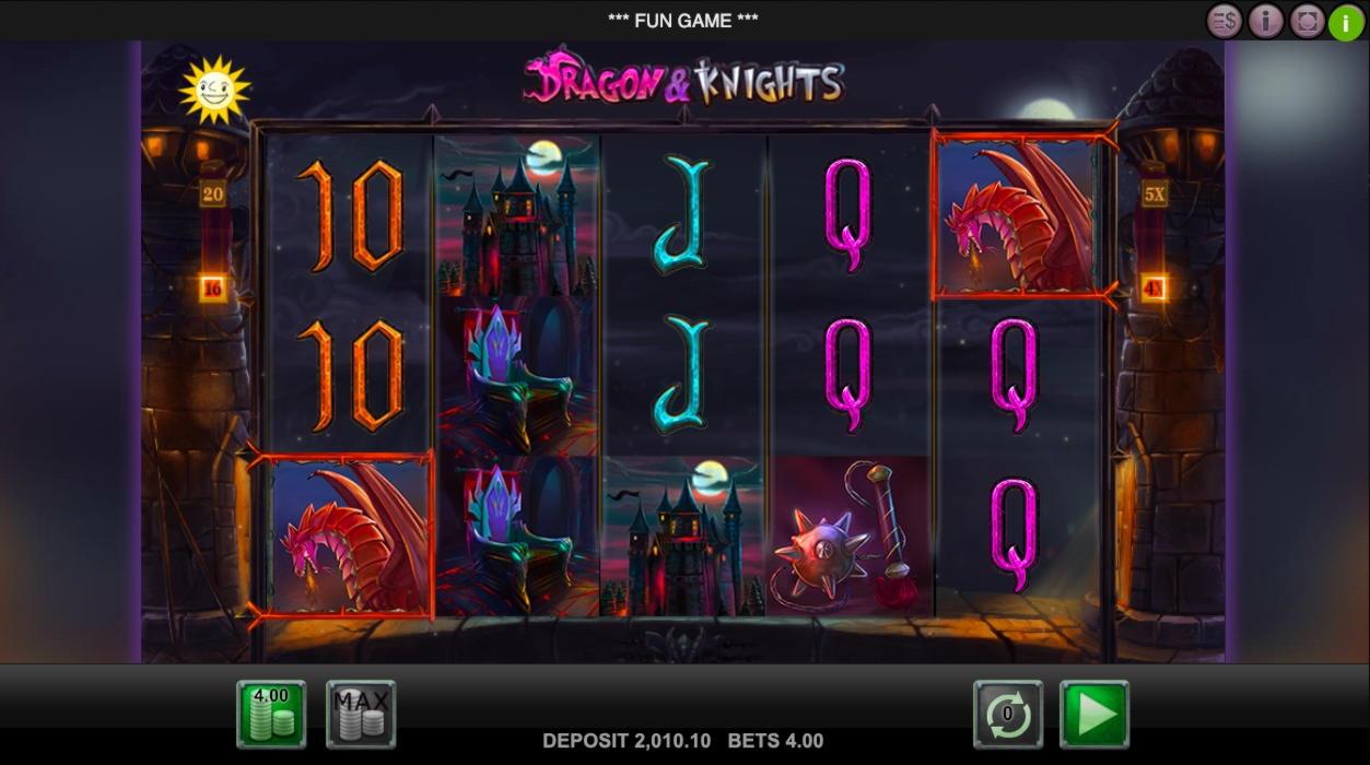 $325 Online Casino Tournament at Cherry Casino