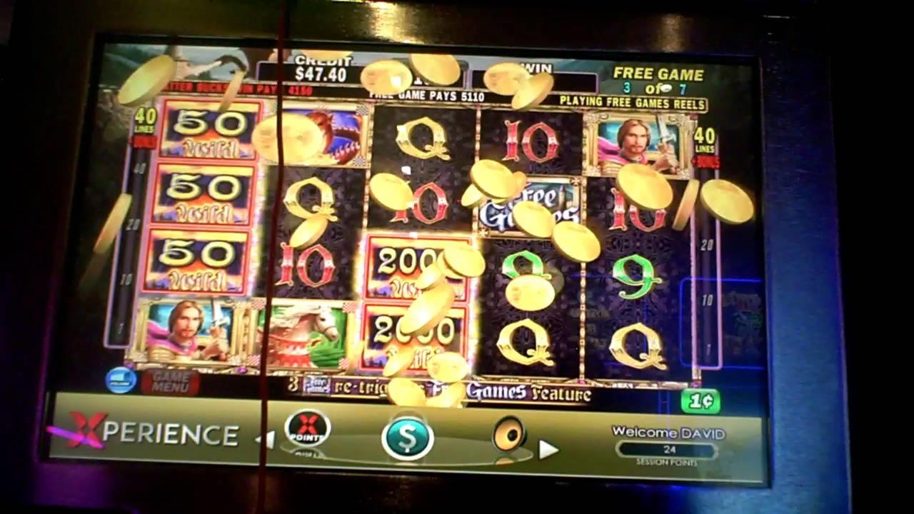 685% Deposit Match Bonus at Spin Princess
