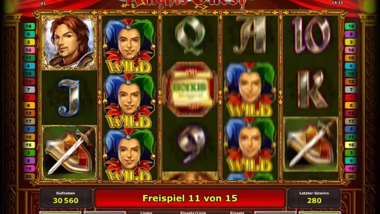 € 70 Money Percuma di Besties Bingo