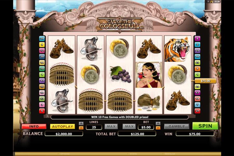 245 Free spins no deposit at Mr. Jack Vegas