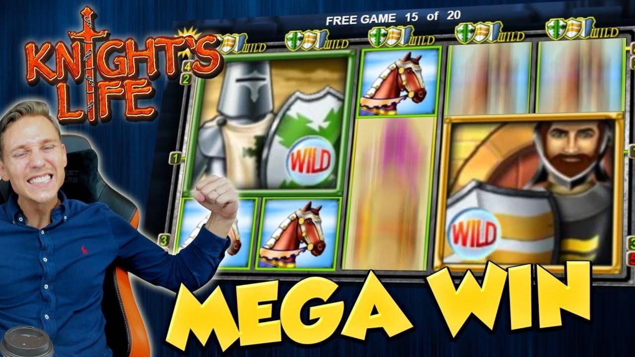 75 Free Spins keng Kautioun bei Bet First Casino