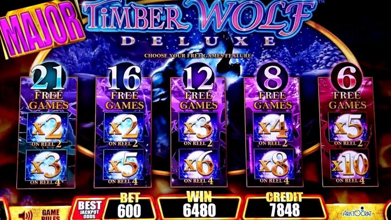 € 335 FREE Chip Casino chez Jackpot Capital