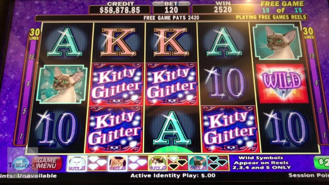 615% casino match bonus at Spin Fiesta
