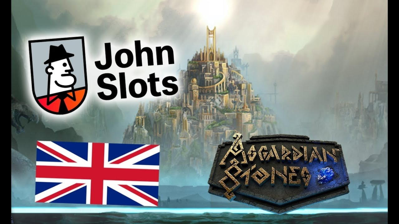 60 Loyalty Free Spins! at Super Lines