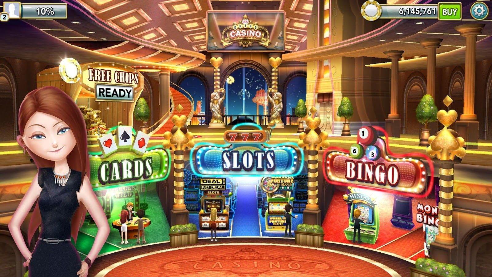 € Torneo di casinò gratuito 445 su MYB Casino