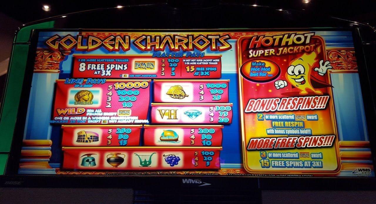 """$ 430 kazino turnyrų freerolas """"Spacelilly"""""""