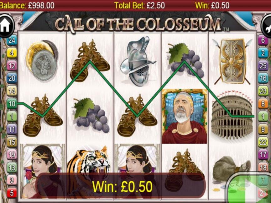 £ 333 GRATIS CASINO CHIP på Mega Casino
