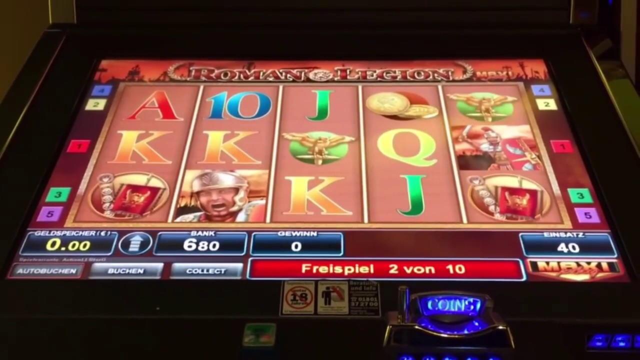 EUR Chèque 575 Casino sur iNetBet Euro