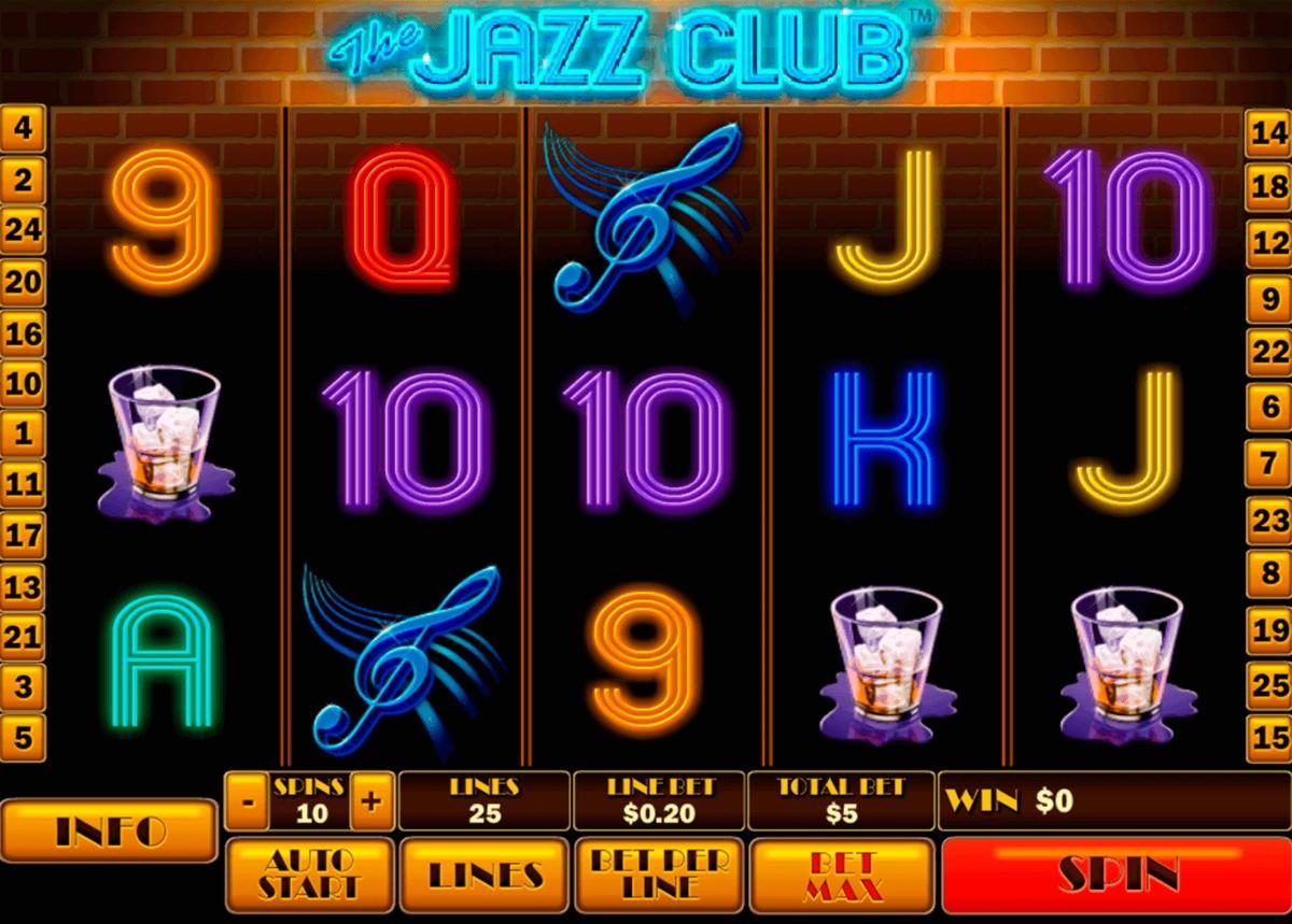 Tournoi 555 gratuit au casino Golden Star