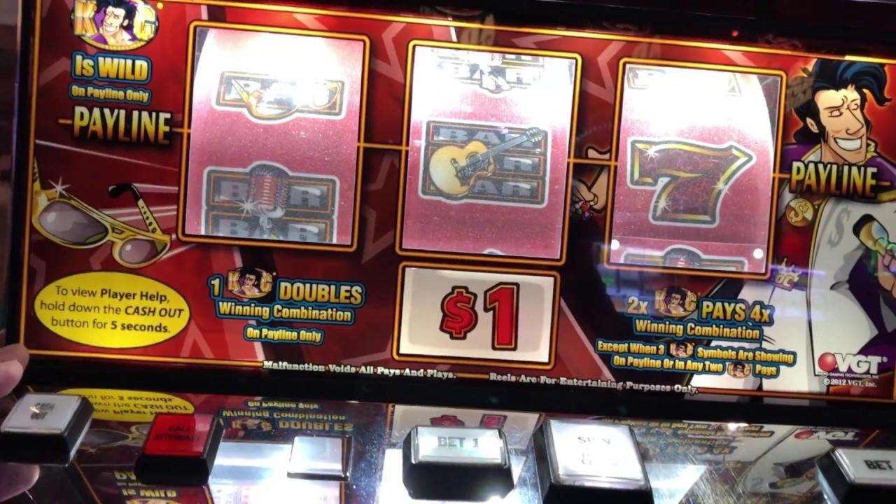 165 Lojalnost besplatne vrtnje! u Club Gold Casino
