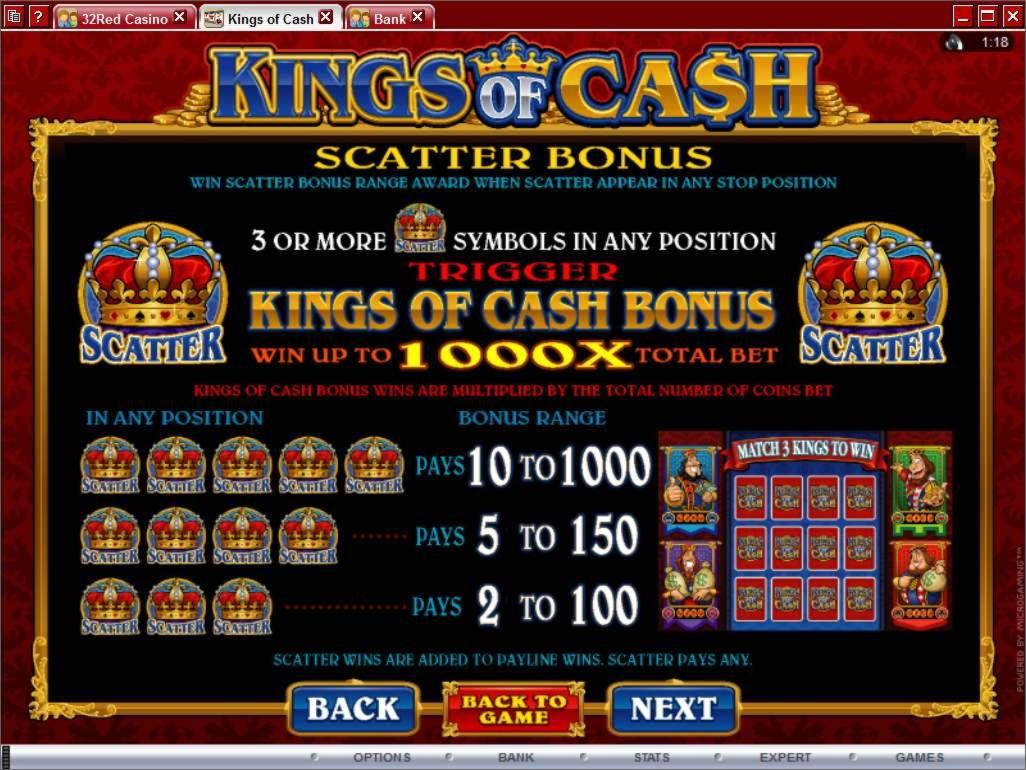 EUR 755 Online Casino Tournament at Gratorama