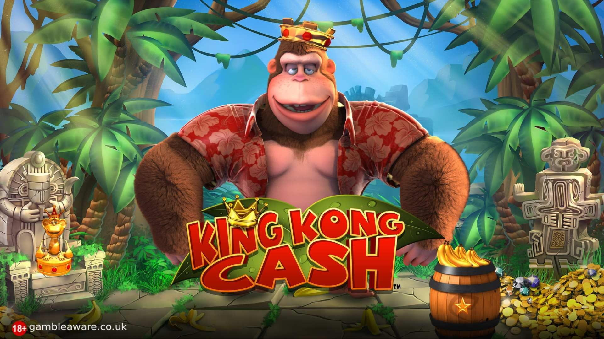 225 gratis spinn casino på Black Lotus Casino