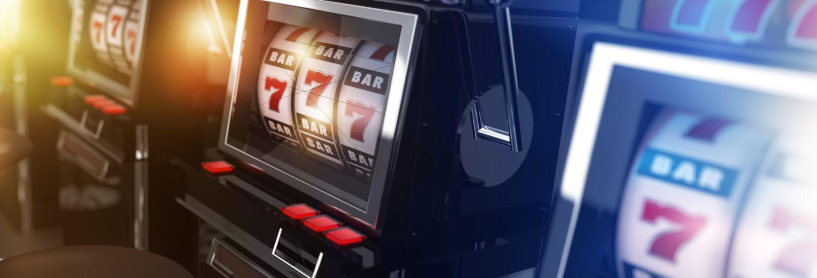 € 830 Online Casino Tournament á Wow Bingo