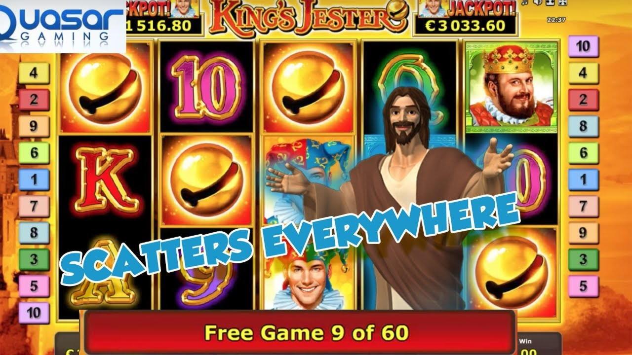 赌场905的440%赌场比赛奖金