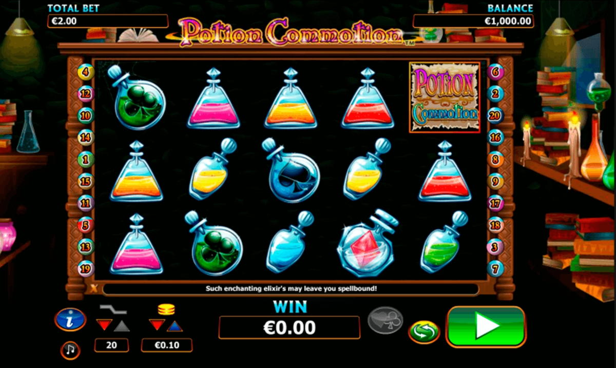 130 Free Spins right now at Spin Princess
