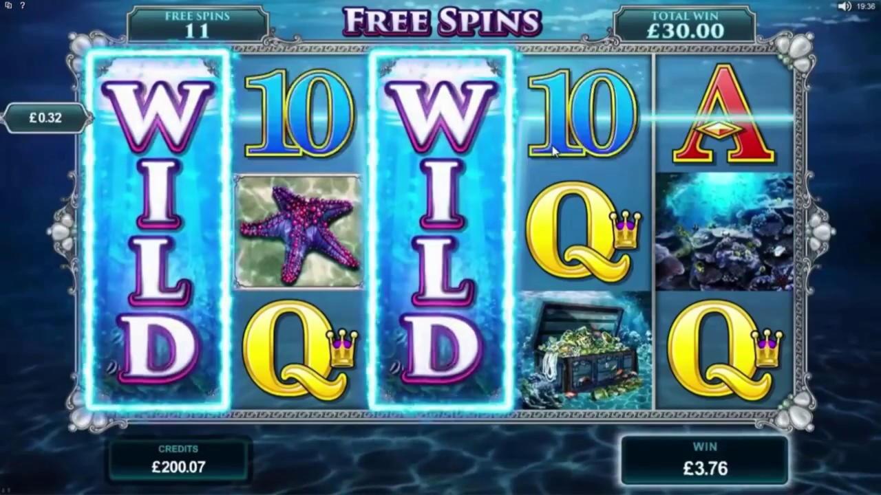 EURO 405 Casino Chip- ը Ցանկանում է կատարել