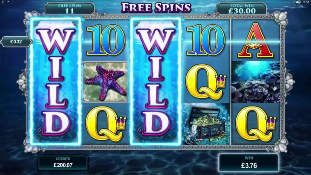 EURO 405 Casino Chip at Wish Maker