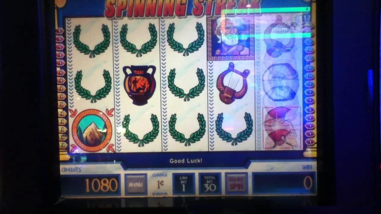 € 635 Gratis Chip på Yako Casino
