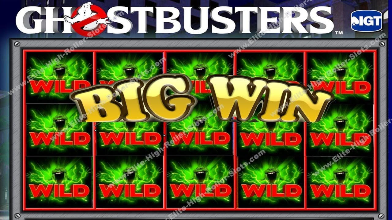 $ 525 Casino turnaje freeroll na Next Casino