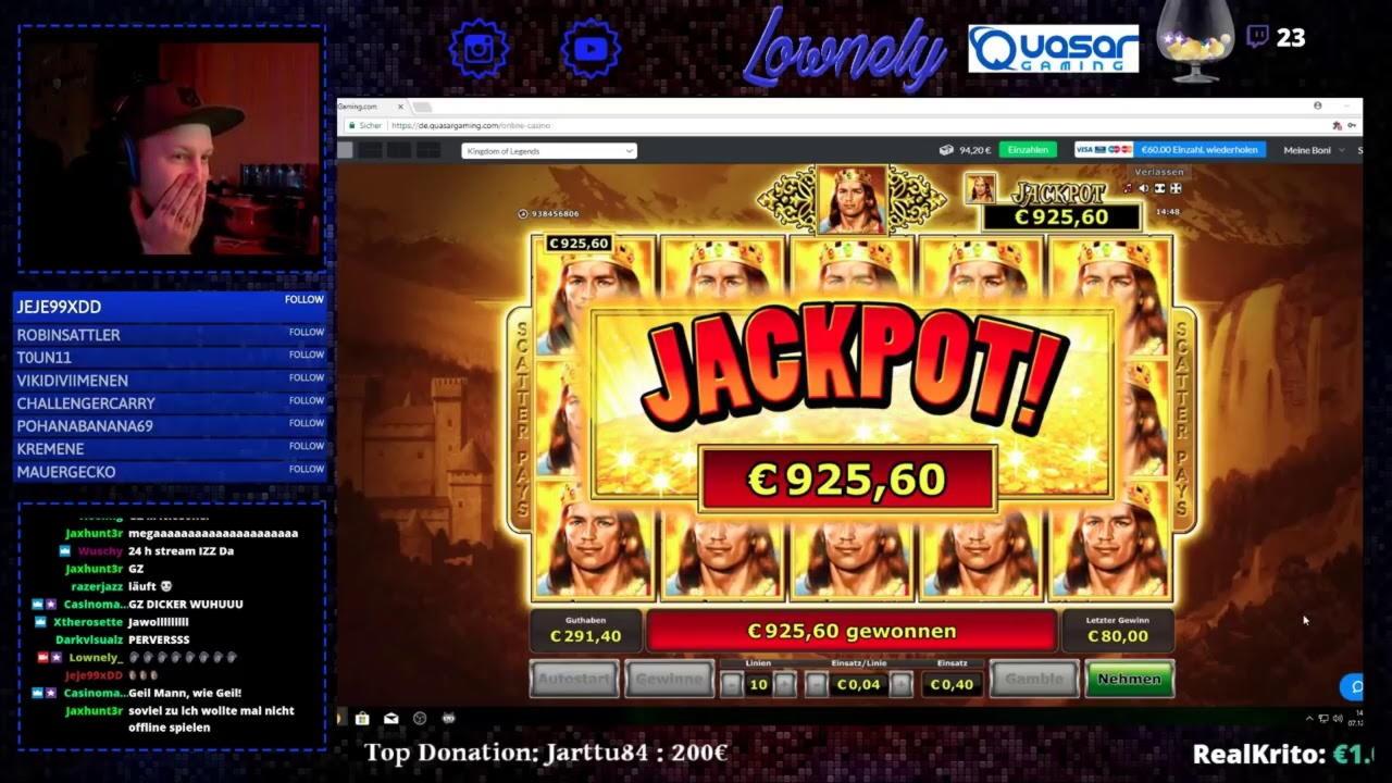 75% bonus za prvi depozit u Club Gold Casino