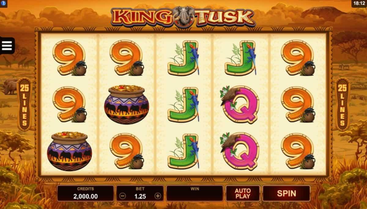 €510 Online Casino Tournament at Net Bet