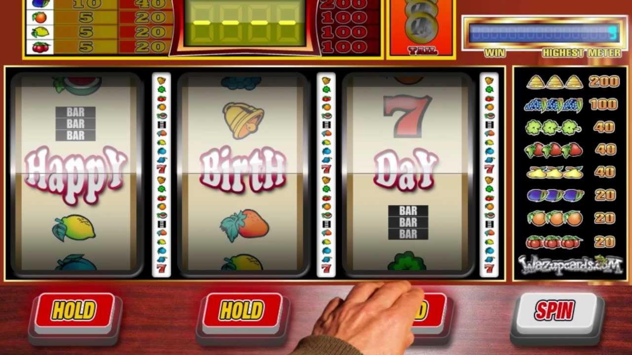 € 333 KENG Chip op Wins Park