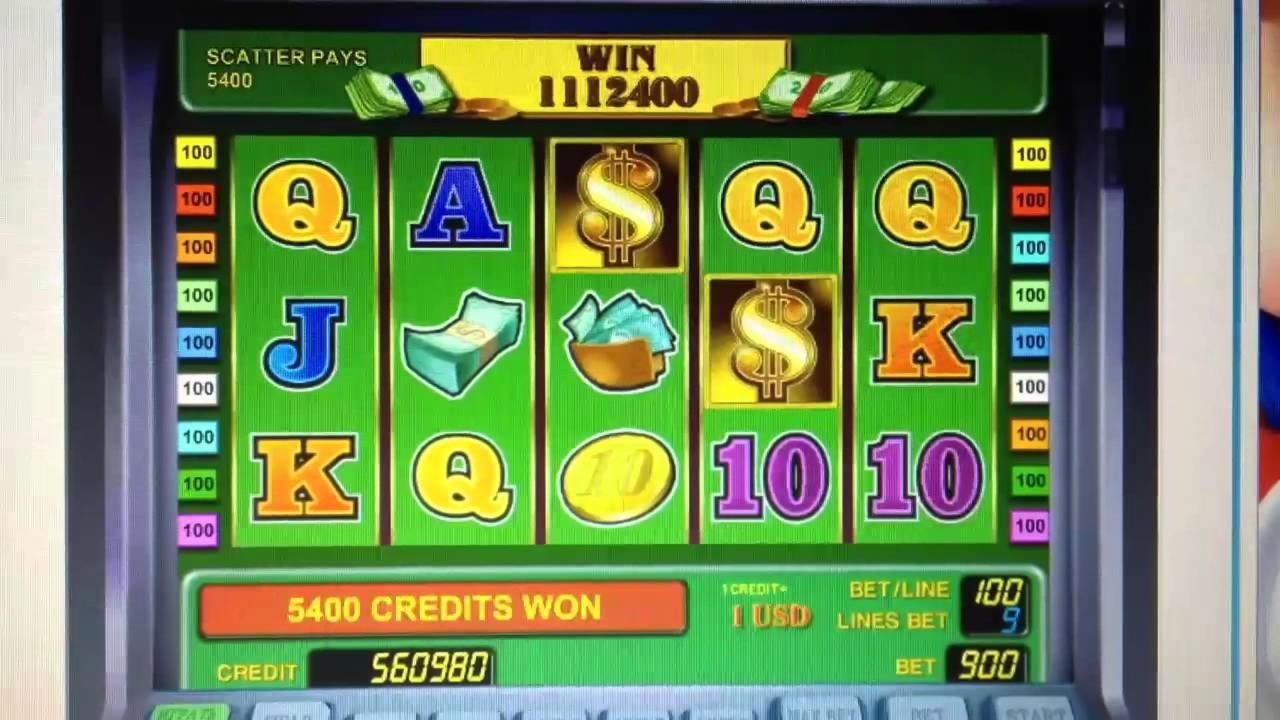 160 free spins at Villa Fortuna Casino