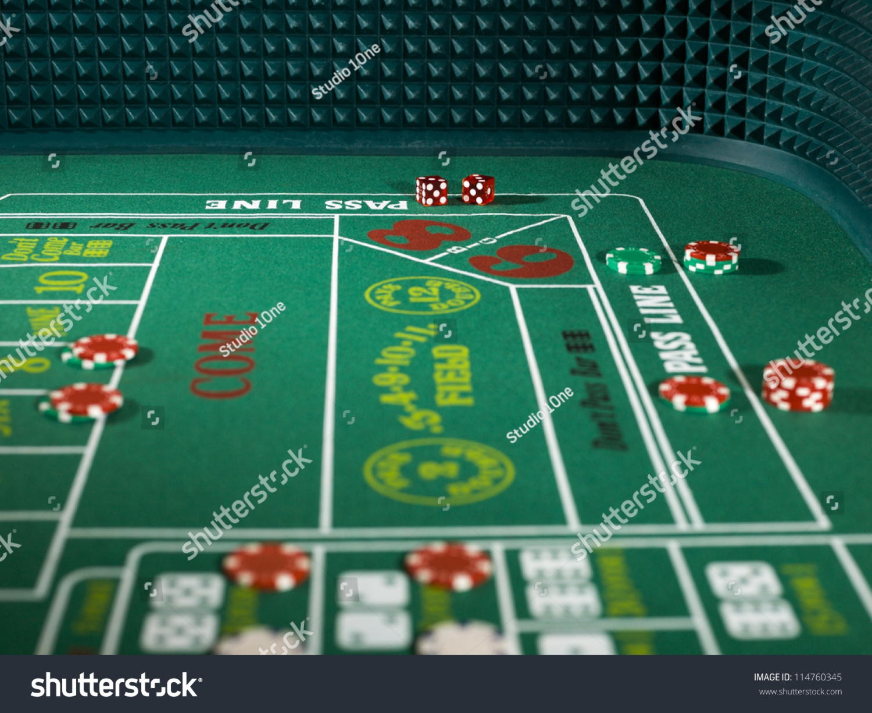 Jeton gratuit 245 à Spin Up Casino