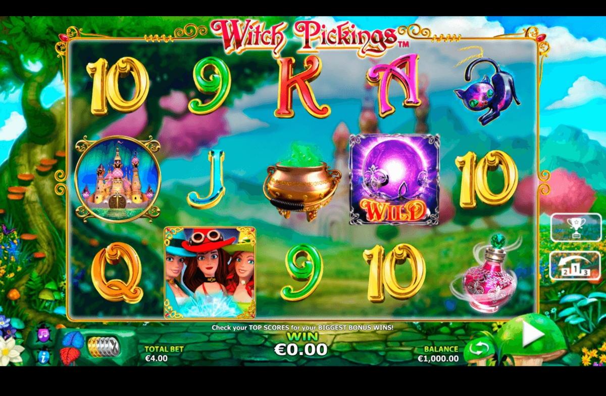 645% Match Bonus Casino at Secret Slots